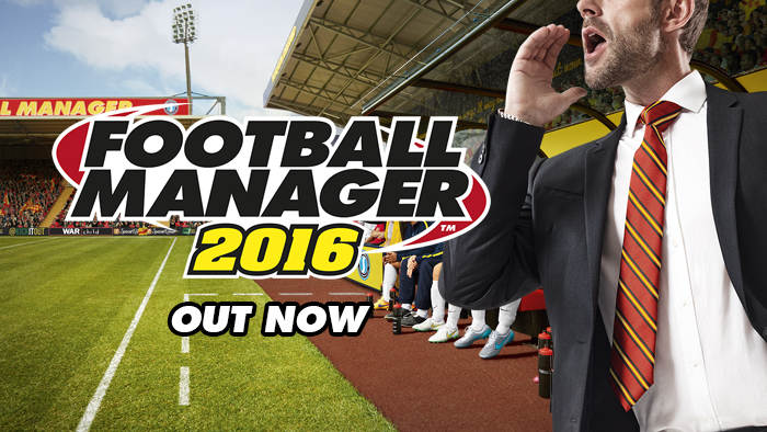 fm_16_out_now_news_football_manager_2016
